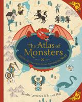 The Atlas of Monsters PDF
