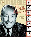 Quotable Walt Disney PDF