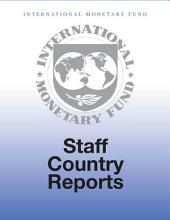 Malaysia: Staff Report for the 2011 Article IV Consultation