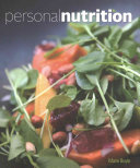 Personal Nutrition   Diet and Wellness Plus 1 semester Access Card Book
