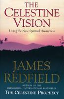 Celestine Vision PDF