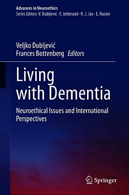 Living with Dementia PDF
