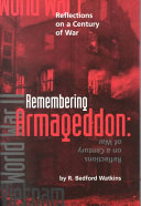 Remembering Armageddon