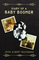 Diary of a Baby Boomer PDF