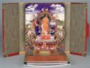 Tibetische Alt  re PDF