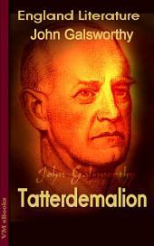 Tatterdemalion: England Literature