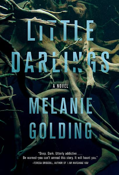 Download Little Darlings Book