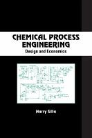 Chemical Process Engineering PDF