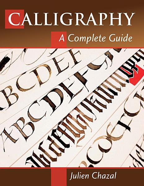 Calligraphy PDF