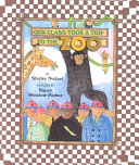 Our Class Took a Trip to the Zoo PDF