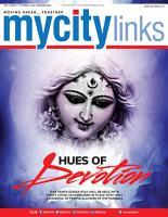 My City Links PDF