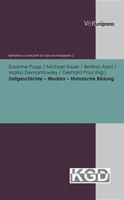 Zeitgeschichte   Medien   Historische Bildung PDF