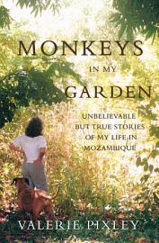 Monkeys in my Garden PDF