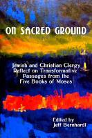 On Sacred Ground PDF