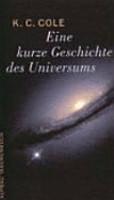 Eine kurze Geschichte des Universums PDF