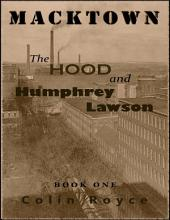 The Hood and Humphrey Lawson