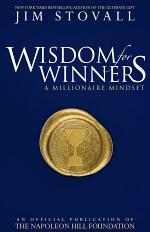 Wisdom for Winners Volume One