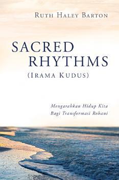 Sacred Rhythms  Irama Kudus  PDF
