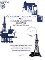 U S  Crude Oil  Natural Gas  and Natural Gas Liquids Reserves     Annual Report PDF