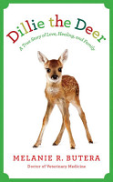 Dillie the Deer PDF