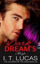 Dark Dream's Trap