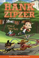 A Tale of Two Tails  15 PDF