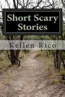 Short Scary Stories PDF