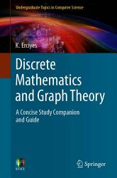 Discrete Mathematics and Graph Theory PDF