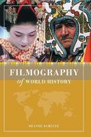 Filmography of World History PDF