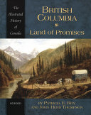 Download British Columbia Book