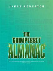 The Grimpebbet Almanac