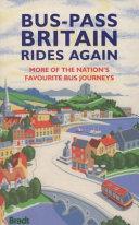 Bus-pass Britain Rides Again