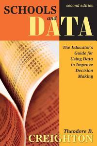 Schools and Data