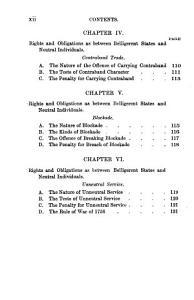A Handbook of Public International Law PDF