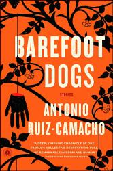 Barefoot Dogs Book PDF