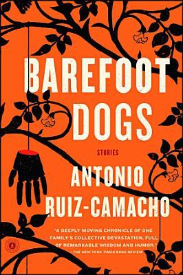 Barefoot Dogs PDF