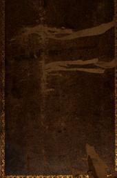 Fratris Saluatoris Mariae Roselli ... Summa philosophica ad mentem angelici doctoris S. Thomae Aquinatis ...: Tom. I [-VI], Volume 2