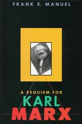A Requiem for Karl Marx PDF