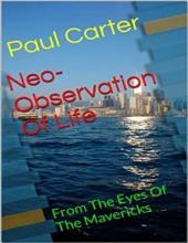 Neo-observation of Life
