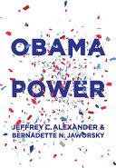 Obama Power