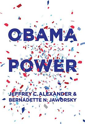 Obama Power PDF