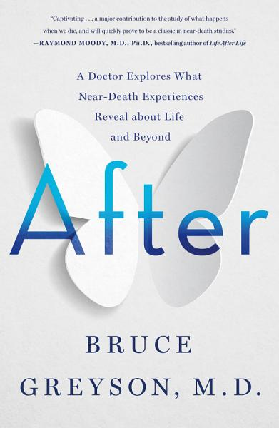 Download After Book
