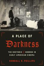 A Place of Darkness PDF