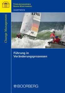 F  hrung in Ver  nderungsprozessen PDF