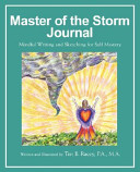 Master of the Storm Journal Book