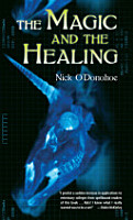 The Magic and the Healing PDF