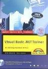 Jetzt lerne ich Visual Basic  NET   Trainer PDF