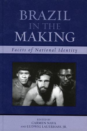 Brazil in the Making PDF