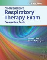 Comprehensive Respiratory Therapy Exam Preparation PDF