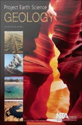 Project Earth Science PDF